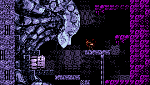 Axiom_Verge_PlayStation_4_pre-release_gameplay_screenshot.png