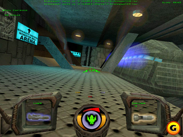 descent3_screen005.jpg