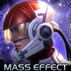 masseffect_ashley_100x100.jpg